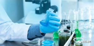 肿瘤学领域的一项关键进展免疫机制活化剂SR-717